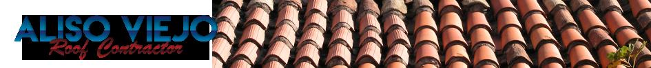 Aliso Viejo Roof Company